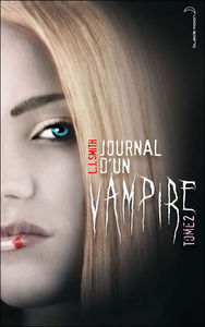 journald_unvampire2