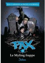 pax-,-tome-3-