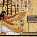 Watch like an Egyptian : la télévision égyptienne pour les nuls