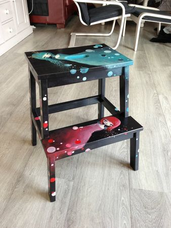 tabouret2