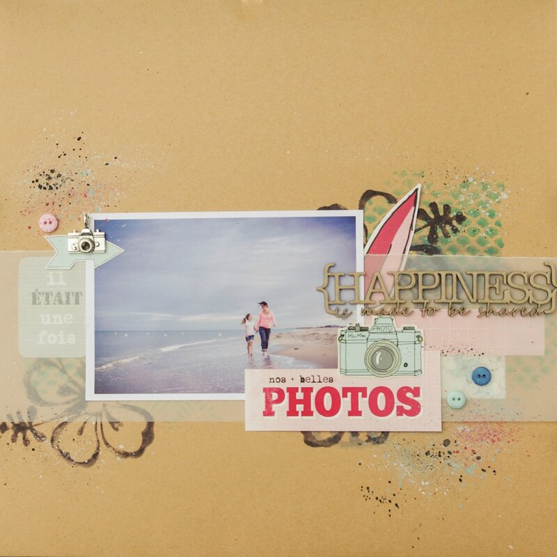 luckie-scrapFX-Happiness