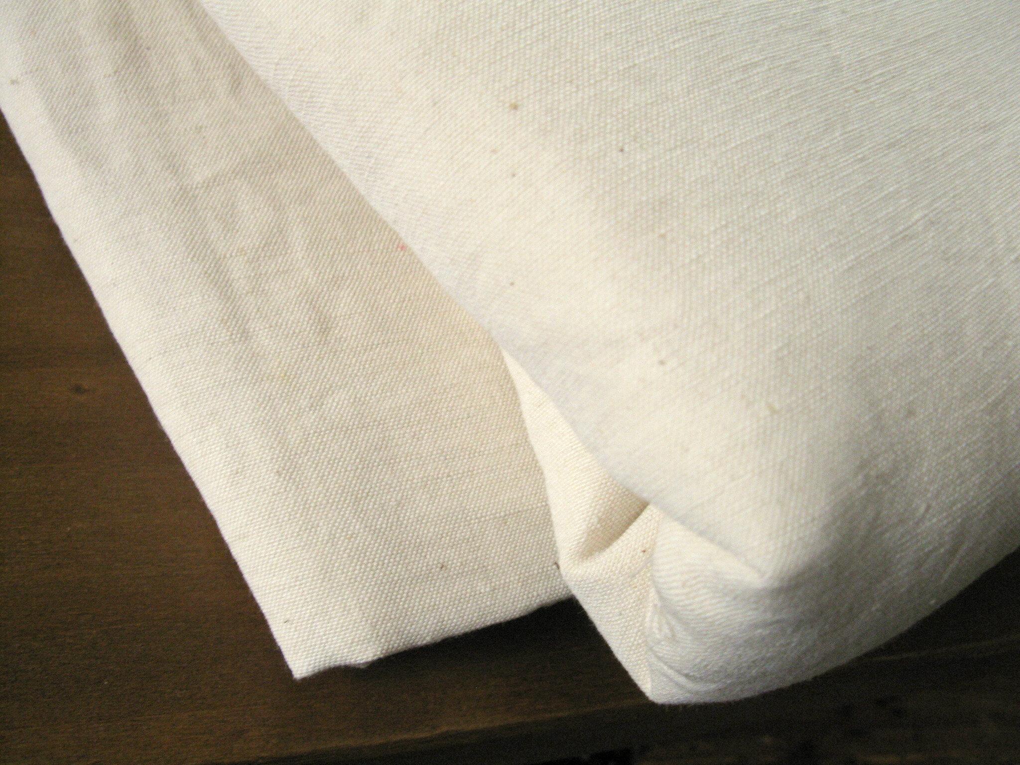 un truc en plus page 2 un truc en plus. Black Bedroom Furniture Sets. Home Design Ideas