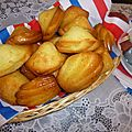 Windows-Live-Writer/Madeleines-de_94BC/P1190980