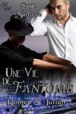 Romeo et Julian 3