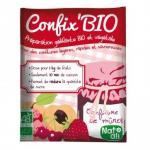 confix-bio