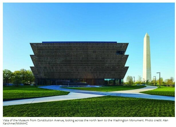 nmaahc-museum
