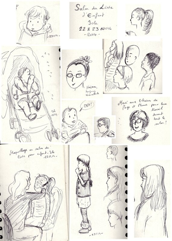page croquis isle 2014 l