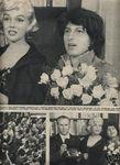 1959_donatello_press_1
