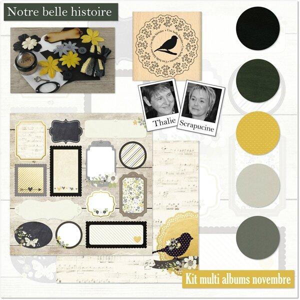 kit-multi-albums-novembre-notre-belle-histoire