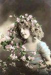 1910trendles_hair