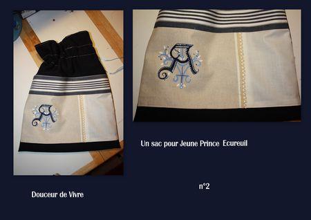 Corbeille_odile__sacs_lingerie_hommes3