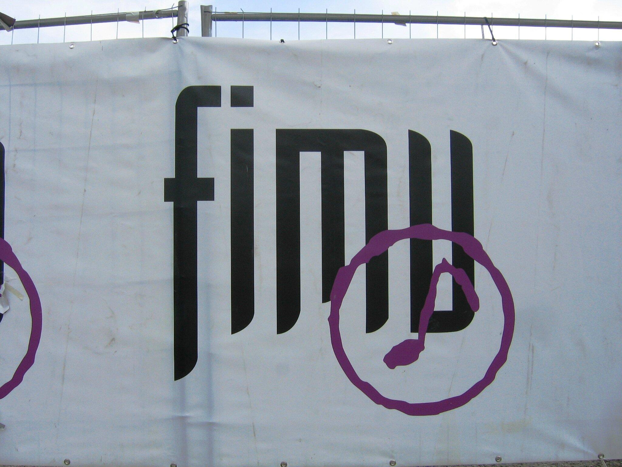FIMU 2017, les concerts