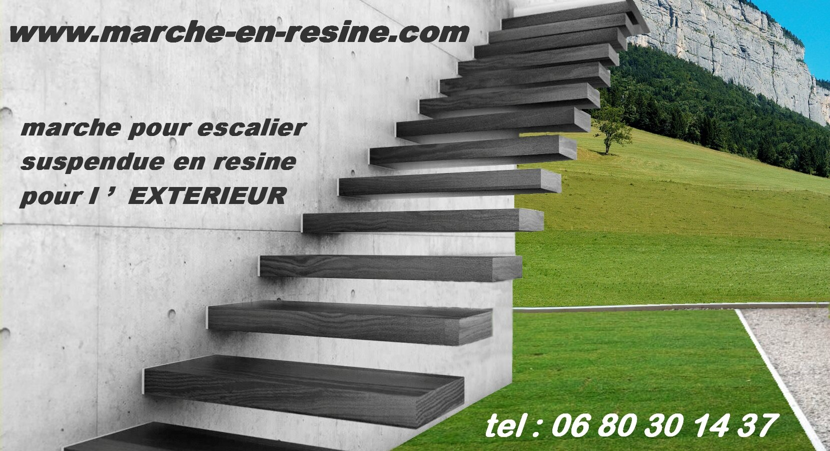 escalier piscine marches pour piscine esclier pour jardin. Black Bedroom Furniture Sets. Home Design Ideas