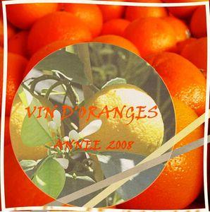 VIN_D_ORANGES