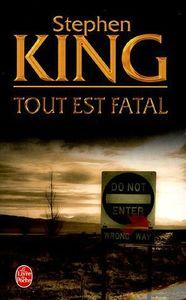 tout-est-fatal_couv