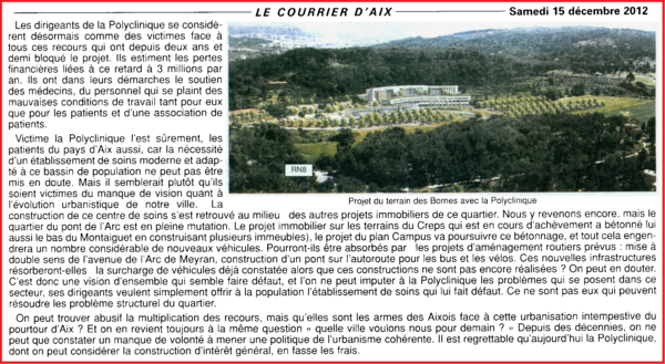 montaiguet courrier daix 15