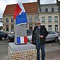 0610 - 20.10.2013 - inauguration buste général De Gaulle