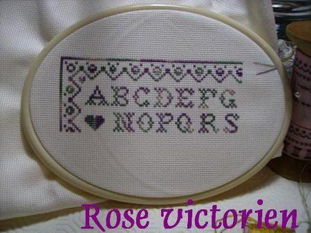 Rose_victorien
