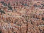21_Jun_04___Bryce_Canyon__Inspiration_point_3