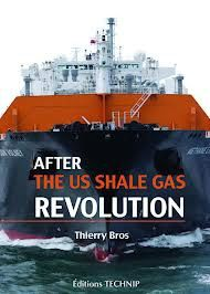 After the Shale Gas Revolution