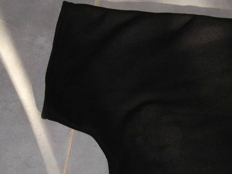 patron, pull, tunique, grande taille, 54, 56, 58, 60, polaire, ample, pas chère, facile, simple, confortable, idée, pas cher, les decosdela flo, 3
