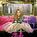 [review] the carrie diaries pilot