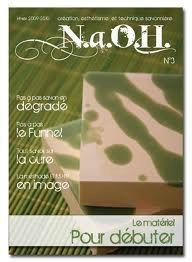 NAOH3