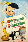 pinocchio_dp_us_1940