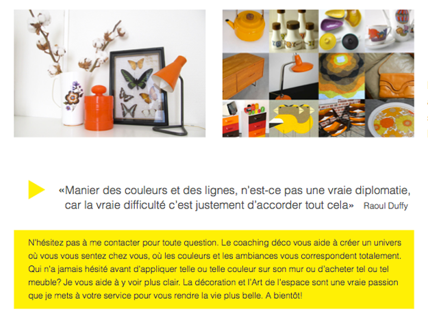 forfaits_coaching_deco_jennifer_ghislain_13zor_Bruxelles1_copie