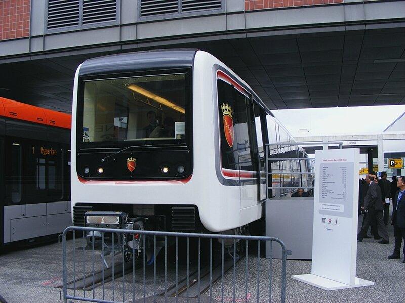 metro-rome4