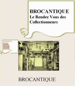 brocantique