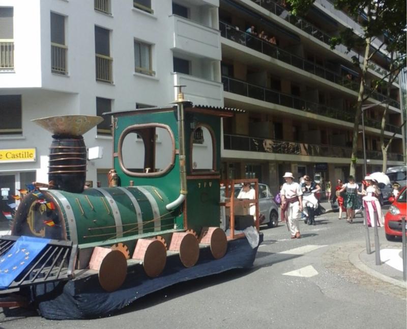 mtchat fete parade TLM 130615