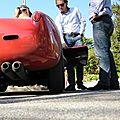 2014-Rallye Tulipes-250 Testa Rossa-330 GT 2+2-7697-Alexander & Shirley Lof Van der-063