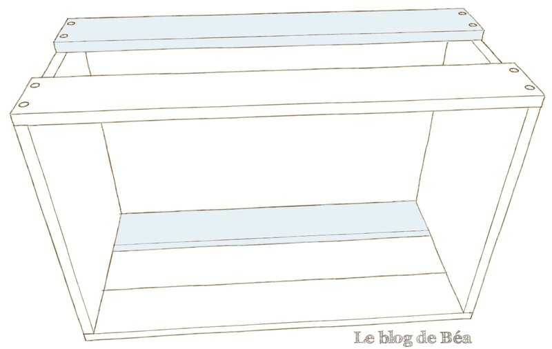 table-basse-bar5