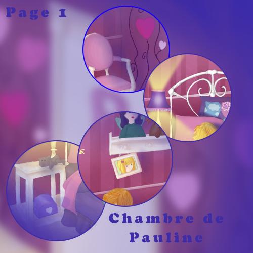 etapes_pauline_1
