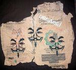 20120501ADegageEgypt1PixPedroWeb001