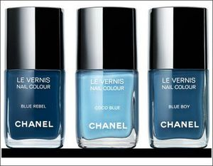 chanel-vernis-ongles-jeans hiver 2011 2012