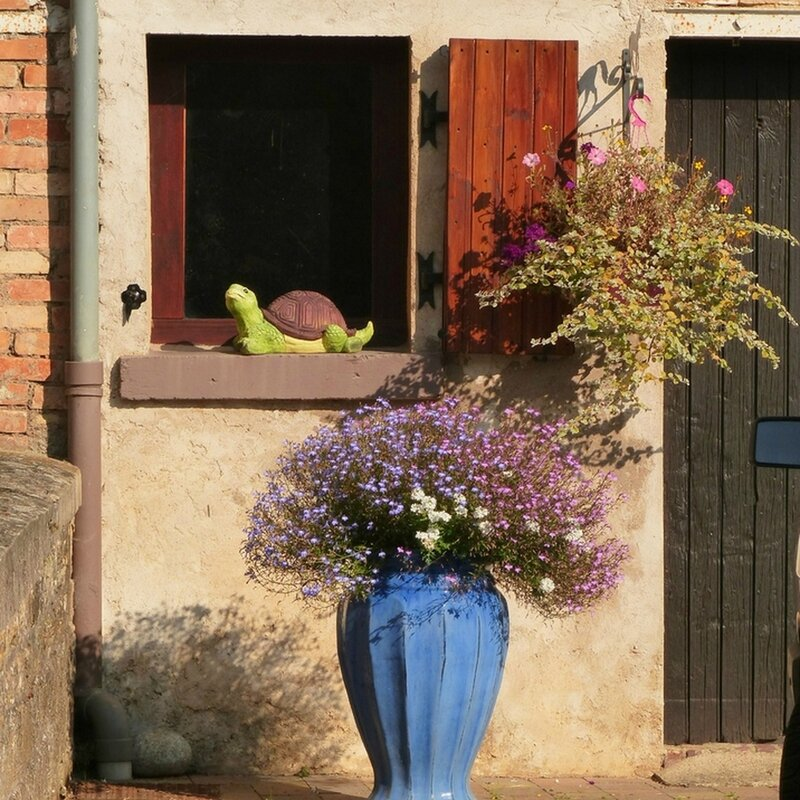 Brocante 2017 15 AOUT JUVIGNY IRE ST JEAN3