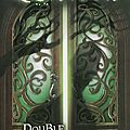 Orphans tome 1 : double disparition - claire gratias