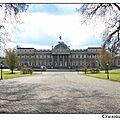serres royales_laeken_2012-04-19--11