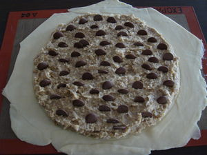 galette_choco_noisette_002