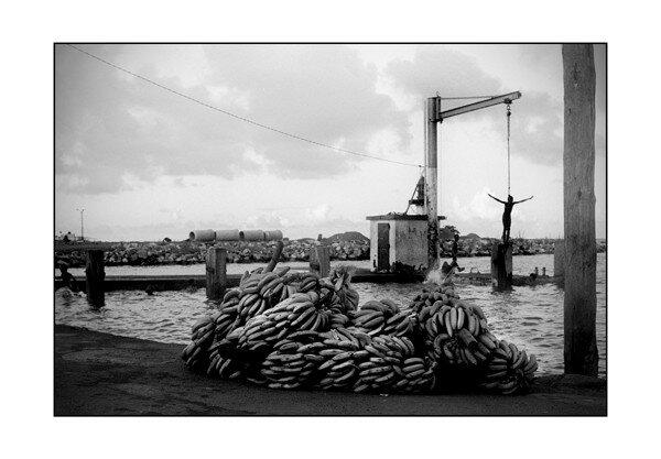 banana_boat