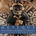 expo sur le Mexique à Saint-Romain-en-Gal (annulée)