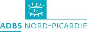 ADBSnordpicardie logo
