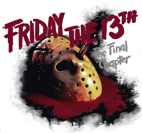 Friday_13th_Final_Chapter logo