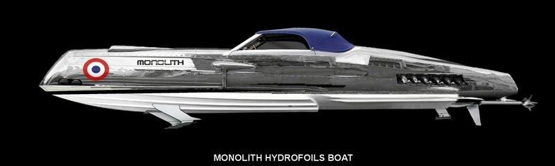 ,Motoryacht concept,ferrari boat,bentley boat,Megayacht,Megayacht design,Megayacht concept,monolith boat,super yacht,super yacht design,super yacht ,Yacht Design Award,motorboat Design decatoire designer