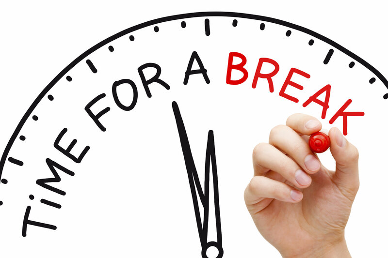 break-clipart-break-time-free-clipart-1