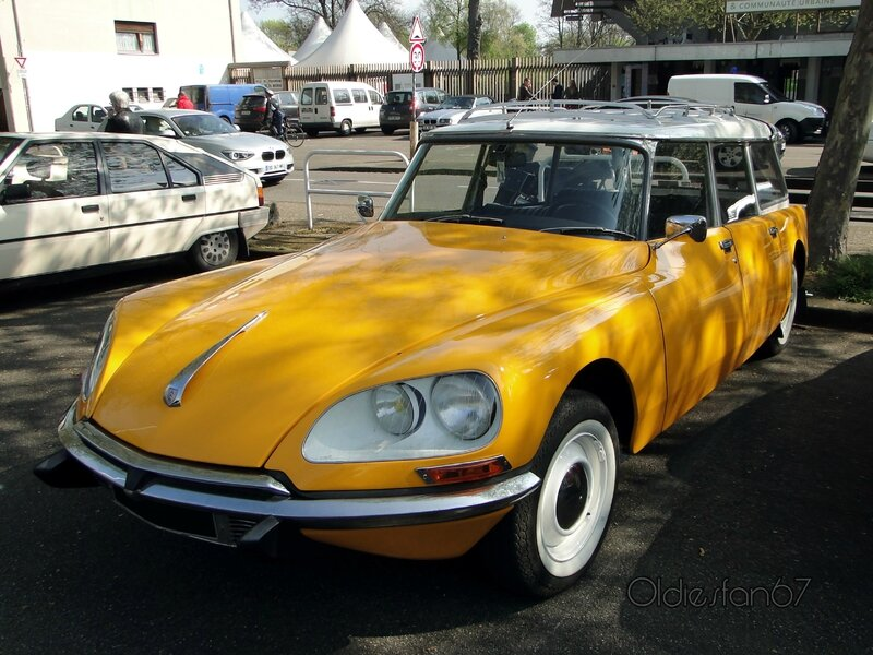 citroen-ds-20-break-1969-1975-a