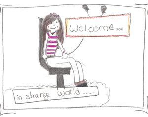 Welcome_in_strange_world