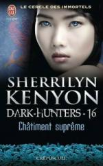 le-cercle-des-immortels,-dark-hunters,-tome-16---chatiment-supreme-493344-250-400